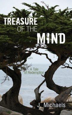 Treasure of the Mind