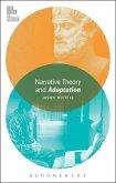 Narrative Theory and Adaptation.