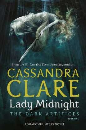 lady midnight cassandra clare pdf download