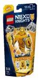 LEGO® Nexo Knights 70336 Axl