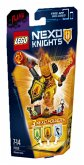 LEGO® Nexo Knights 70339 Flama