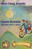 Camino-Bicicletta