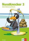 Der Nussknacker. Schülerbuch 3. Schuljahr. Ausgabe für Thüringen
