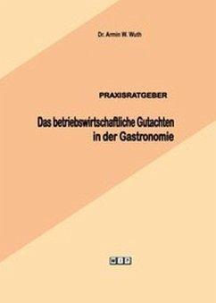 PRAXISRATGEBER Das betriebliche Gutachten in de...