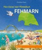 Mein kleines Insel-Wimmelbuch Fehmarn