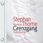 Grenzgang (MP3-Download)
