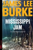 Mississippi Jam / Dave Robicheaux Bd.7 (eBook, ePUB)