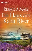 Ein Haus am Kahu River (eBook, ePUB)