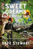 Sweet Dreams Are Made Of This (eBook, ePUB)