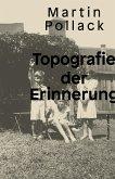 Topografie der Erinnerung (eBook, ePUB)