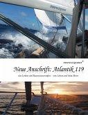 Neue Anschrift : Atlantik 119 (eBook, ePUB)
