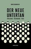Der neue Untertan (eBook, ePUB)