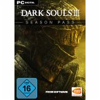 Dark Souls 3 Season Pass (Download für Windows)