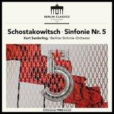 Est.1947-Sinfonie 5 (Remaster)