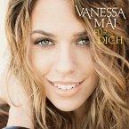 Für Dich (Audio-CD)