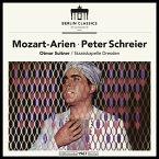Est.1947-Mozart-Arien (Remaster)