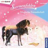 Magische Freundschaft / Sternenfohlen Bd.3 (MP3-Download)