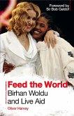 Feed the World (eBook, ePUB)