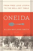 Oneida (eBook, ePUB)