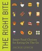 The Right Bite (eBook, ePUB)