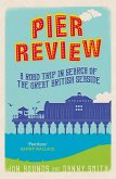 Pier Review (eBook, ePUB)
