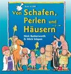 Von Schafen, Perlen und Häusern (eBook, ePUB)