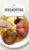 Schlachttag (eBook) (eBook, ePUB)