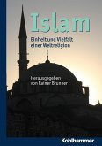 Islam (eBook, ePUB)