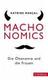 Machonomics (eBook, ePUB)