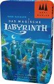 Das magische Labyrinth (Kinderspiel), Reisespiel