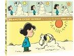 Peanuts Every Sunday: 1966-1970
