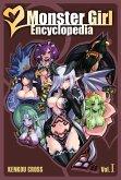 Monster Girl Encyclopedia
