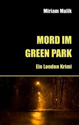 London Krimi