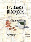 Li'l Jack's Blackjack