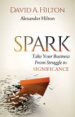 Spark: Take Your Business from Struggle to Significance