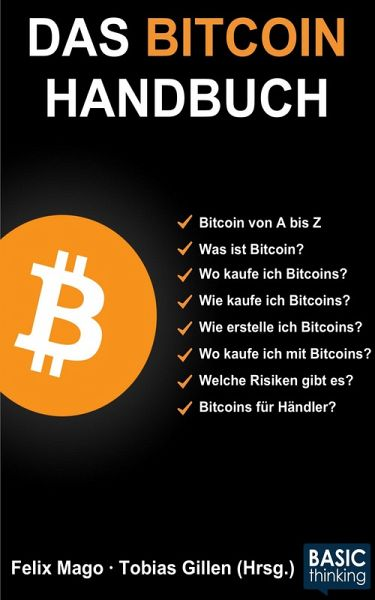 download Handbuch Geldscheinsammeln
