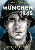 München 1945 - Die Befreier
