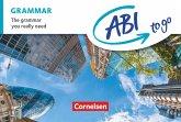 ABI to go - Englisch: Grammar