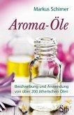 Aroma-Öle (eBook, ePUB)
