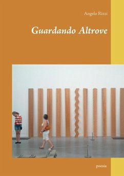Guardando altrove (eBook, ePUB)