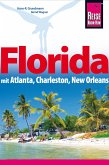 Florida (eBook, ePUB)