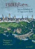 Tauberflüstern (eBook, ePUB)