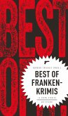 Best of Frankenkrimis (eBook, ePUB)