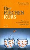 Der Kirchenkurs (eBook, PDF)