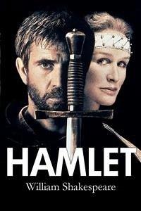 Hamlet - En Espanol (eBook, ePUB)