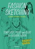 Fashion Sketching