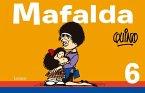 Mafalda 6 / Mafalda 6