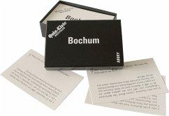 Quiz-Kiste Westfalen, Bochum (Spiel)
