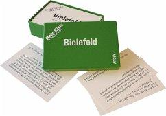 Quiz-Kiste Westfalen, Bielefeld (Spiel)