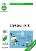 Elektronik, 1 CD-ROM. Tl.2